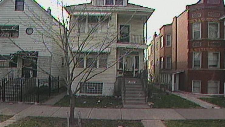 4322 s artesian ave, chicago, il 60632