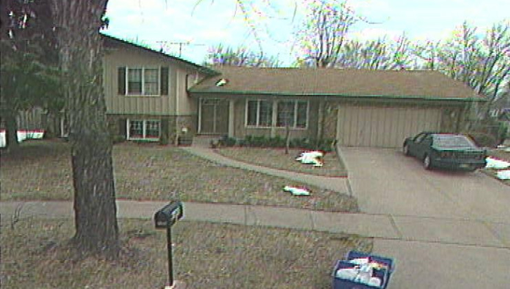 1103 galway ct, northbrook, il 60062