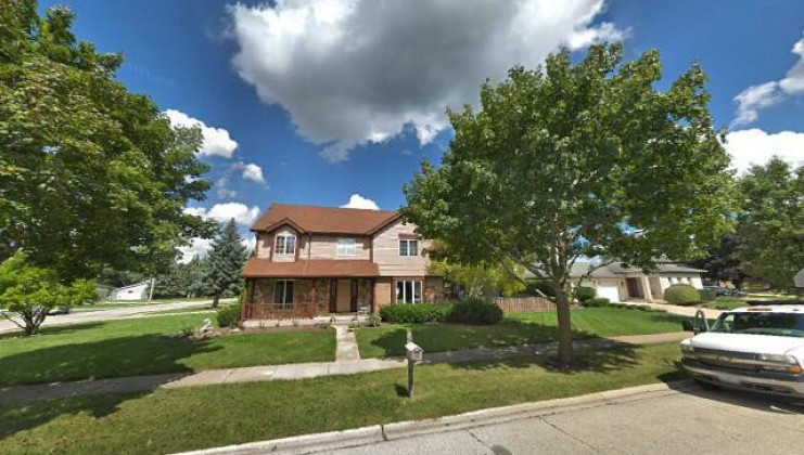 165 euclid ave, bloomingdale, il 60108