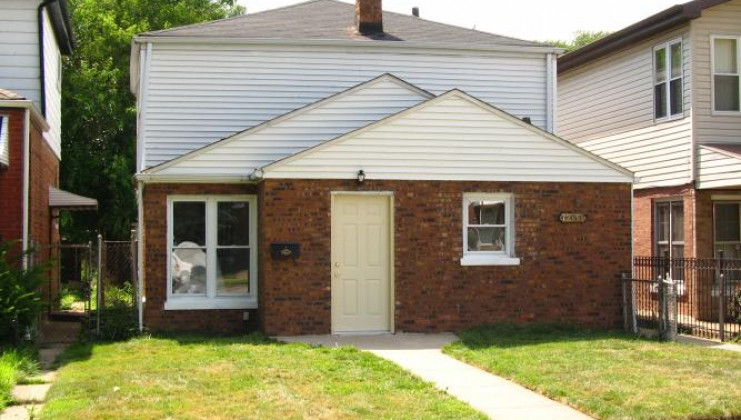 12858 s green st, chicago, il 60643