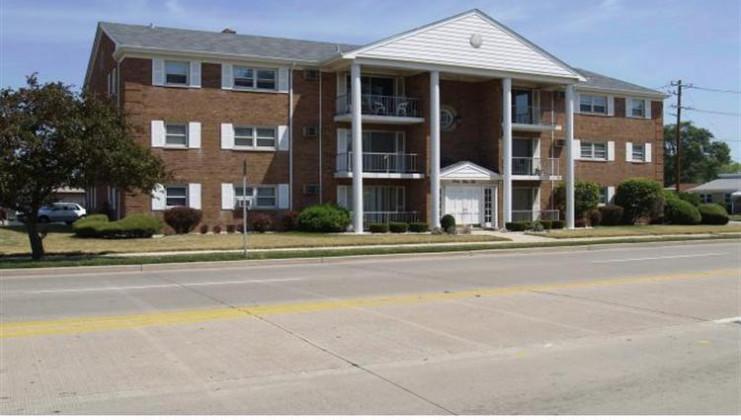 4410 west 111th st unit 202, oak lawn, il 60453