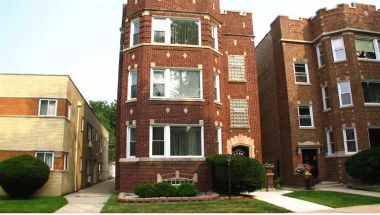 7725 s east end ave, chicago, il 60649