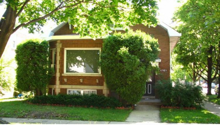 6503 n maplewood ave, chicago, il 60645
