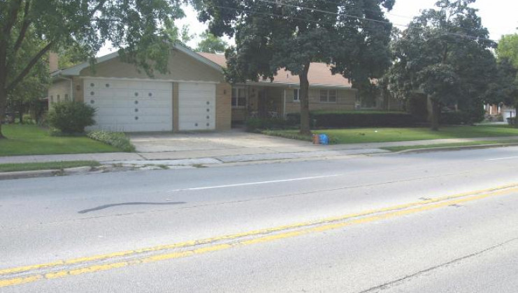 4701 grand ave, western springs, il 60558