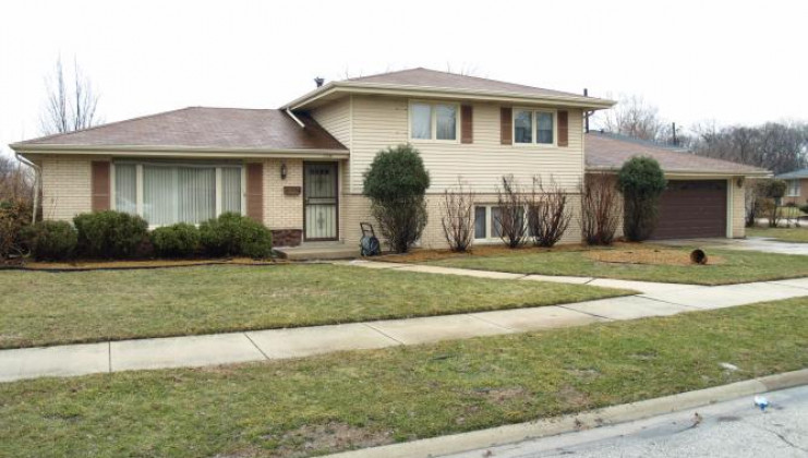 17201 s drexel ave, south holland, il 60473