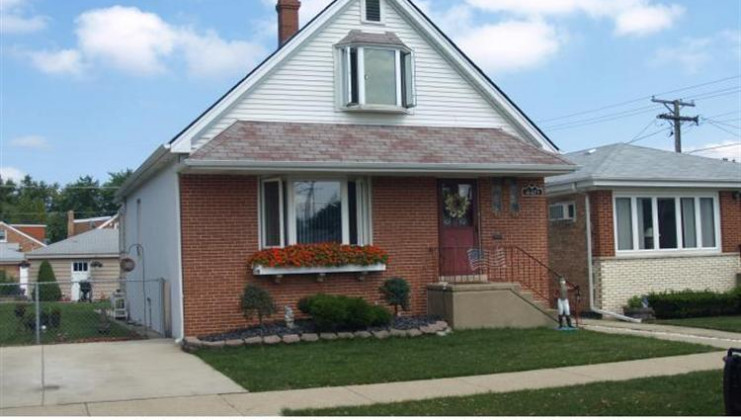 4419 n newland ave, harwood heights, il 60706
