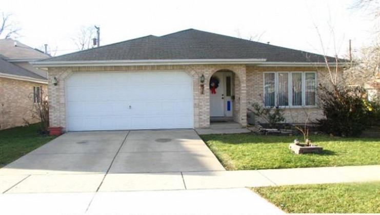 4236 gage ave, lyons, il 60534