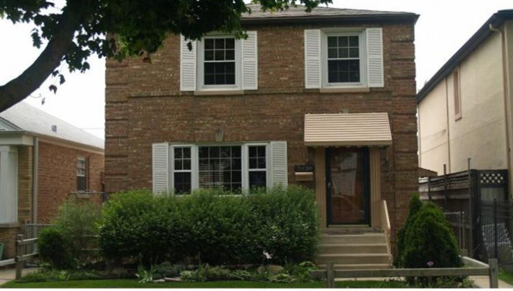 3938 n pittsburgh ave, chicago, il 60634