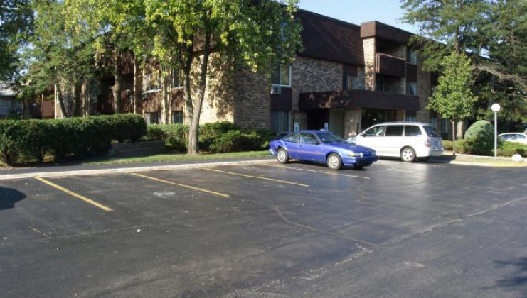 940 e old willow rd unit 309, prospect heights, il 60070