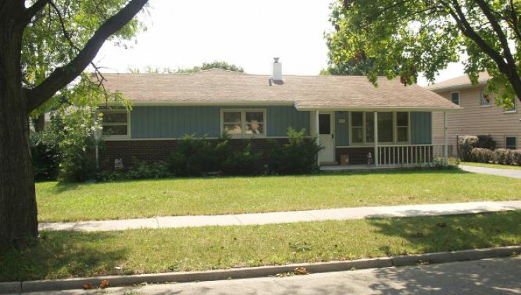 9723 w 58th st, countryside, il 60525