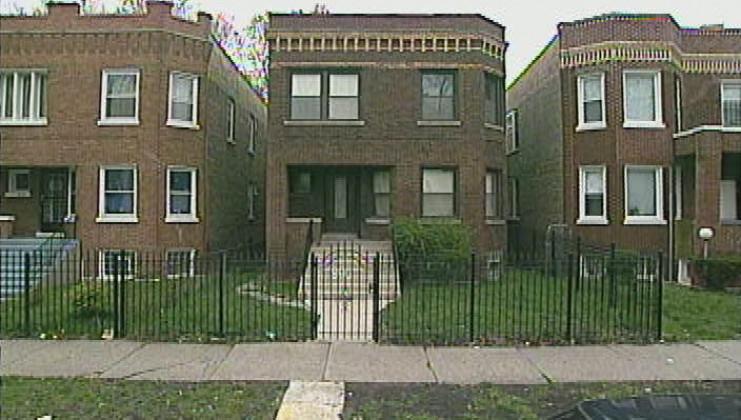 846 n. lavergne ave., chicago, il 60651