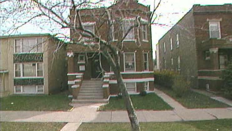 6641 s. whipple st., chicago, il 60629