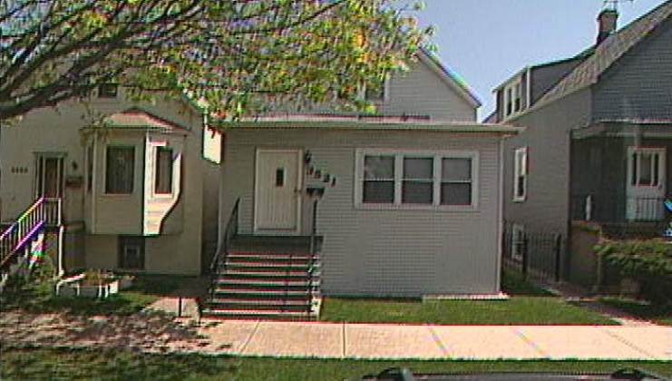 3521 n. seeley ave., chicago, il 60618