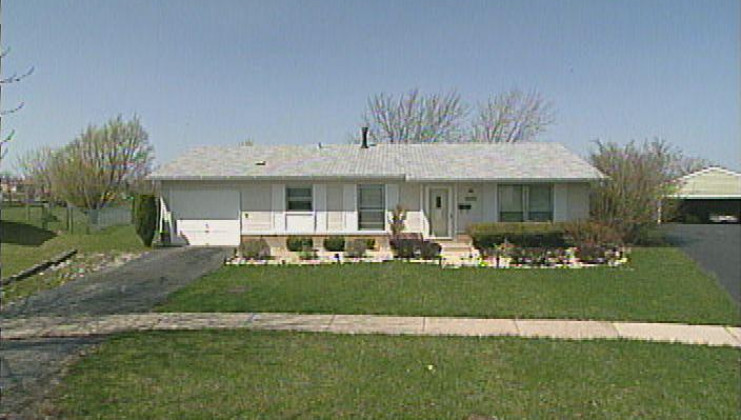 3790 176th st., country club hills, il 60478