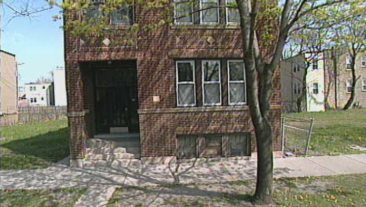 615 n. drake ave., chicago, il 60624
