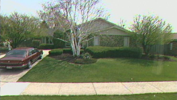 15315 teebrook dr., orland park, il 60462