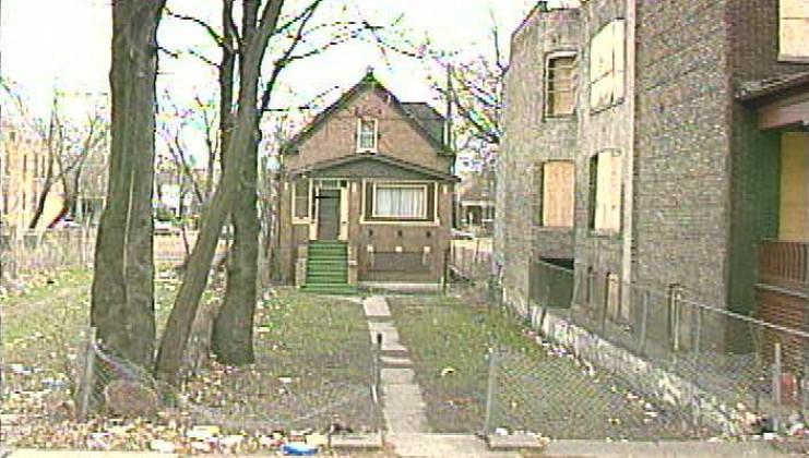6221 s. aberdeen st., chicago, il 60621