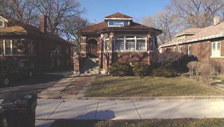 1668 w. 104th st., chicago, il 60643