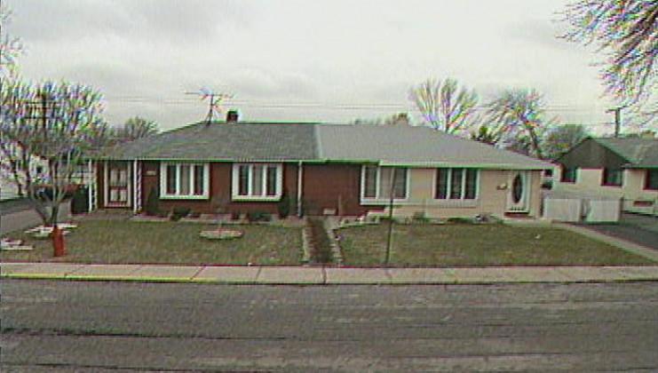4151 southwest hwy., hometown, il 60456