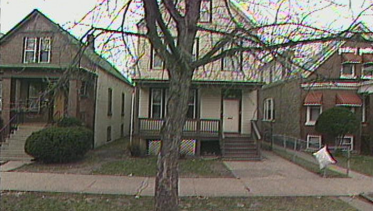 5648 s. honore ave., chicago, il 60636