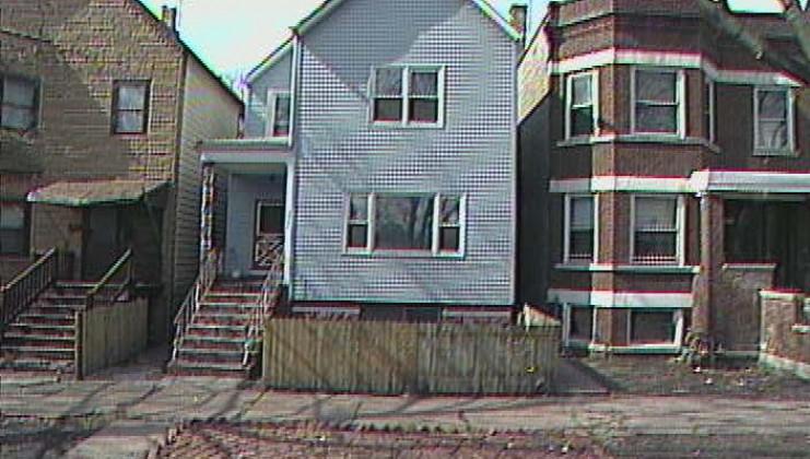 5340 s. carpenter ave., chicago, il 60609