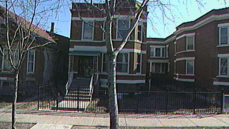 6515 s. marshfield ave., chicago, il 60636