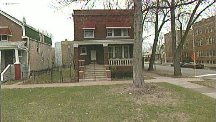 6800 s. michigan ave., chicago, il 60637