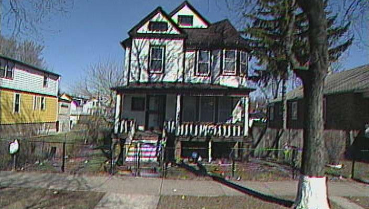 2040 w. 68th st., chicago, il 60636