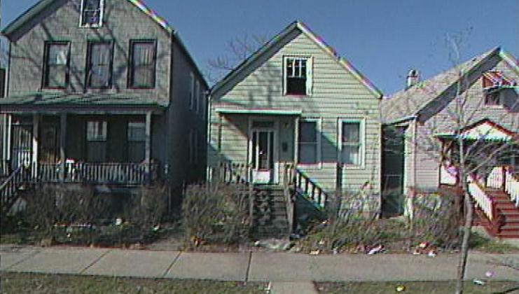 6336 s. seeley ave., chicago, il 60636