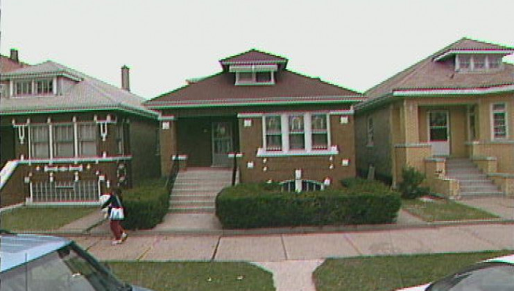 4955 s. keeler ave., chicago, il 60632