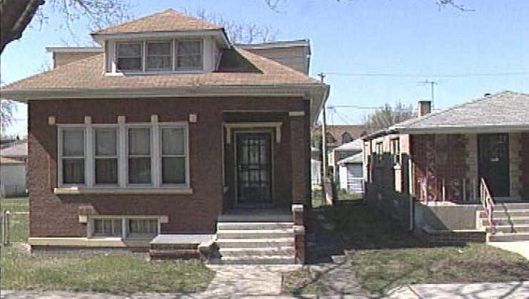 9210 s. colfax ave., chicago, il 60617
