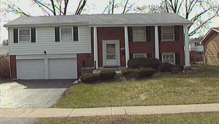 18846 center ave., homewood, il 60430