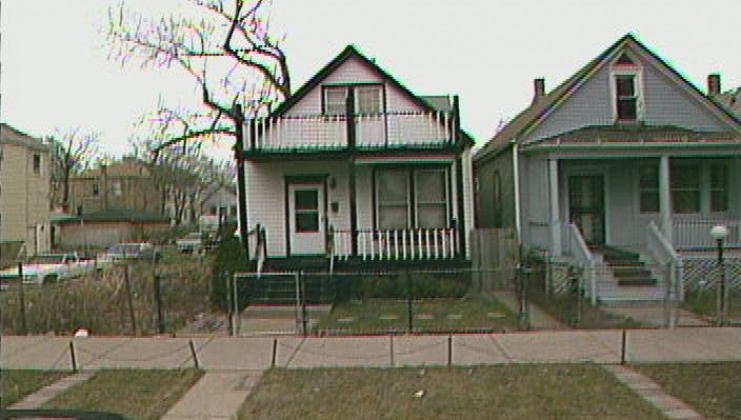 5935 s. honore ave., chicago, il 60636