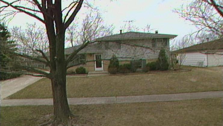 19912 orchard ave. #3, lynwood, il 60411