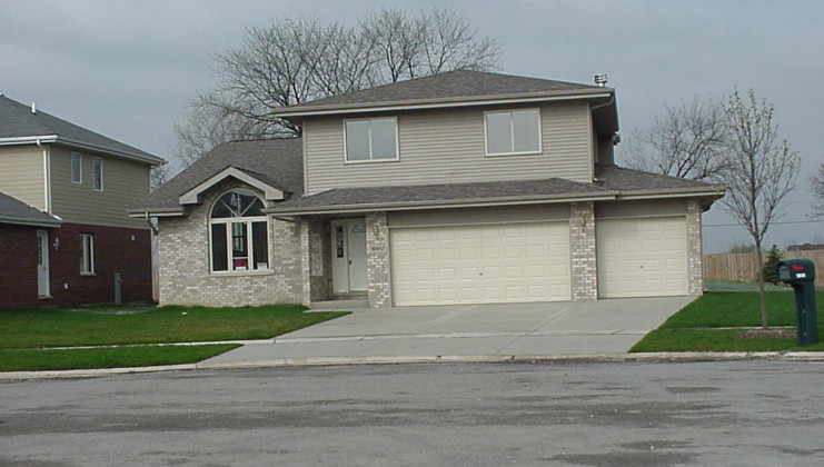 18612 loras ct., country club hills, il 60478