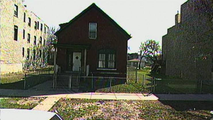3331 w. monroe st., chicago, il 60624