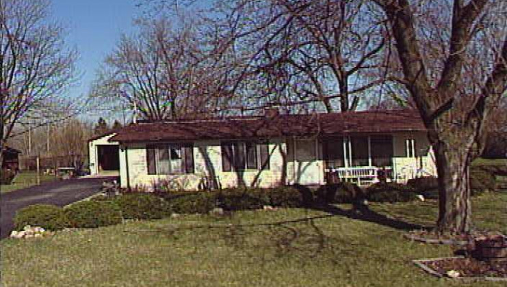 23239 s. wentworth ave., steger, il 60475