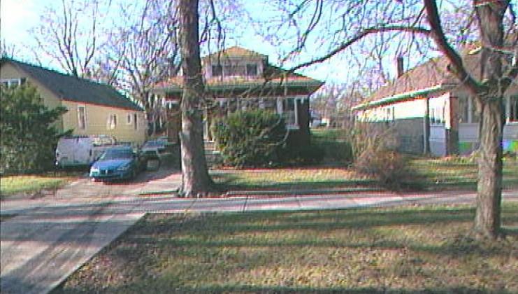 10142 s. winston ave., chicago, il 60643