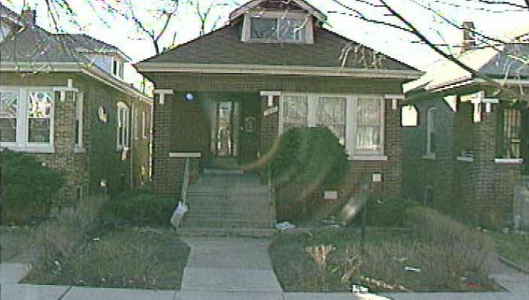 7520 s. carpenter st., chicago, il 60620