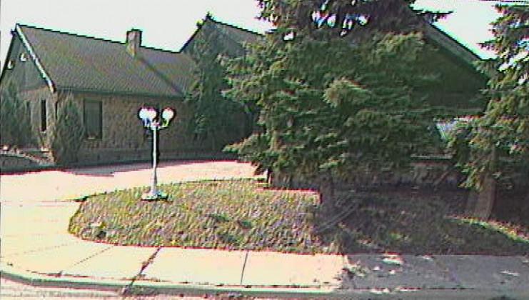 2 e oak street unit 3305, lynwood, il 60411