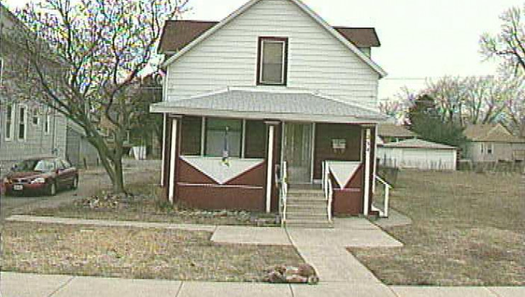 234 s. 12th ave., maywood, il 60153