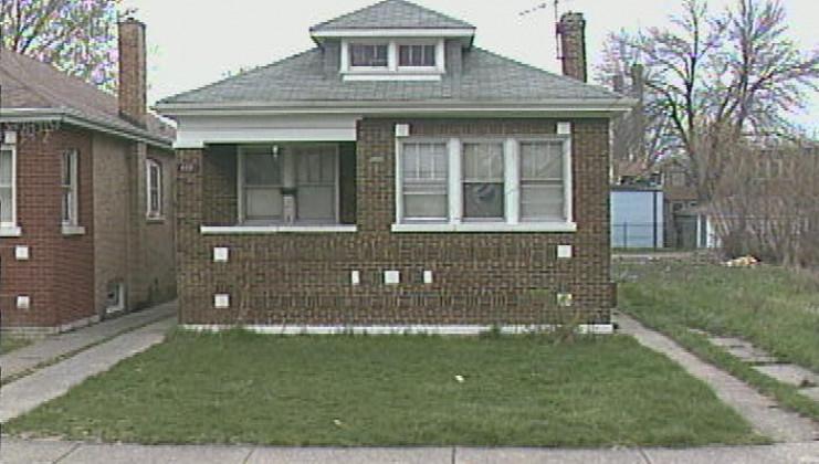4447 w. iowa st., chicago, il 60651