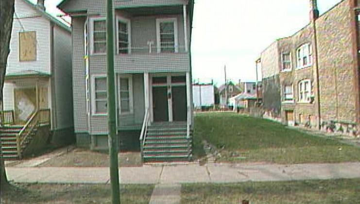 5332 s. laflin st., chicago, il 60609