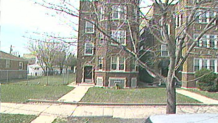 7340 s. maplewood ave., chicago, il 60629