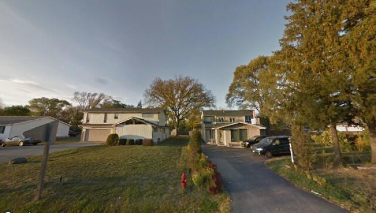 921 e liberty street, wauconda, il 60084