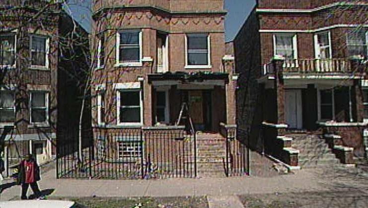 3402 w. flournoy st., chicago, il 60624