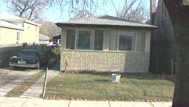 9951 s. princeton ave., chicago, il 60628