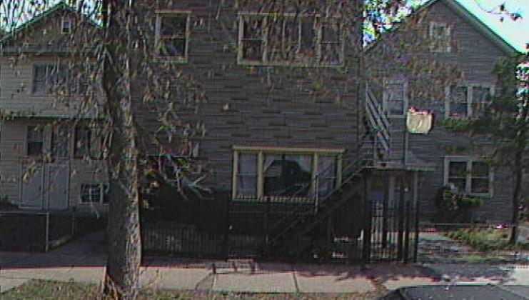 4837 s. laflin st., chicago, il 60609