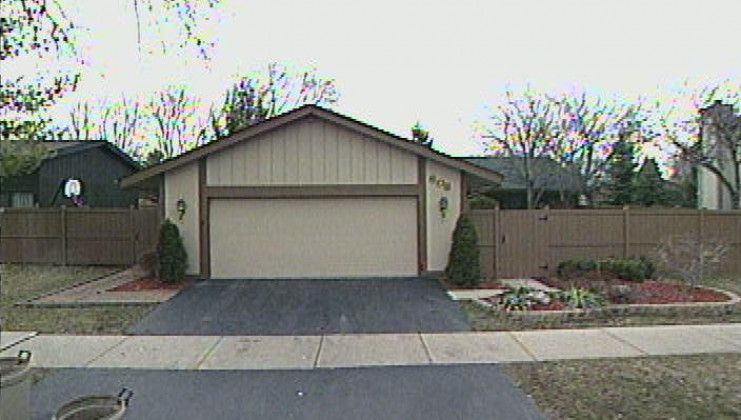 608 bryce trl., roselle, il 60172