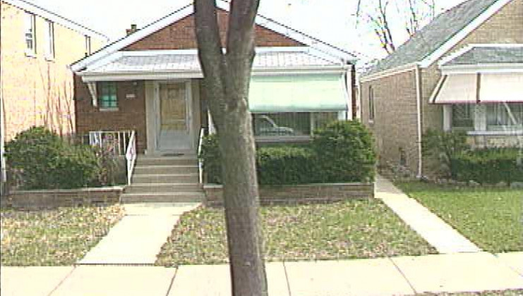7217 s. albany ave., chicago, il 60629